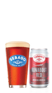 sebago_runabout-red-can168x300