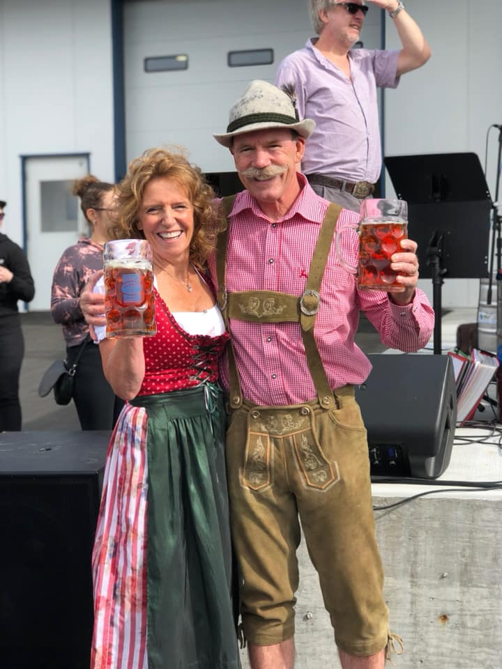 http://www.sebagobrewing.com/wordpress/wp-content/uploads/2018/09/2018-oktoberfest_best-dressed.jpg