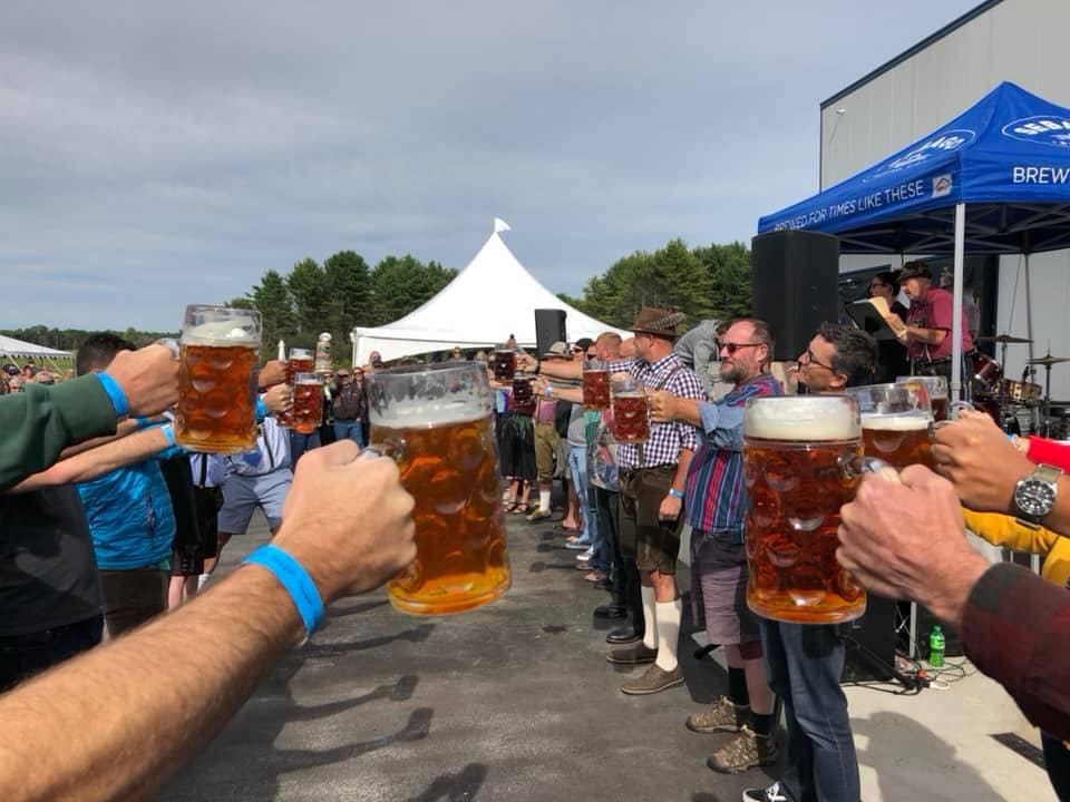 http://www.sebagobrewing.com/wordpress/wp-content/uploads/2018/09/2018-oktoberfest_line-up.jpg