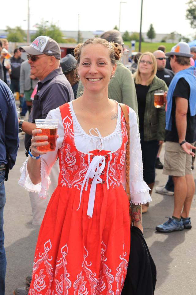 http://www.sebagobrewing.com/wordpress/wp-content/uploads/2018/09/oktoberfest-2018_dress.jpg