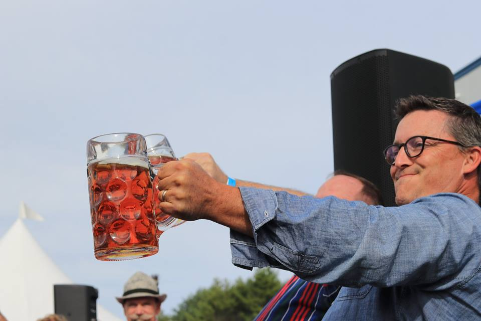http://www.sebagobrewing.com/wordpress/wp-content/uploads/2018/09/oktoberfest-2018_stein-holder-winner.jpg