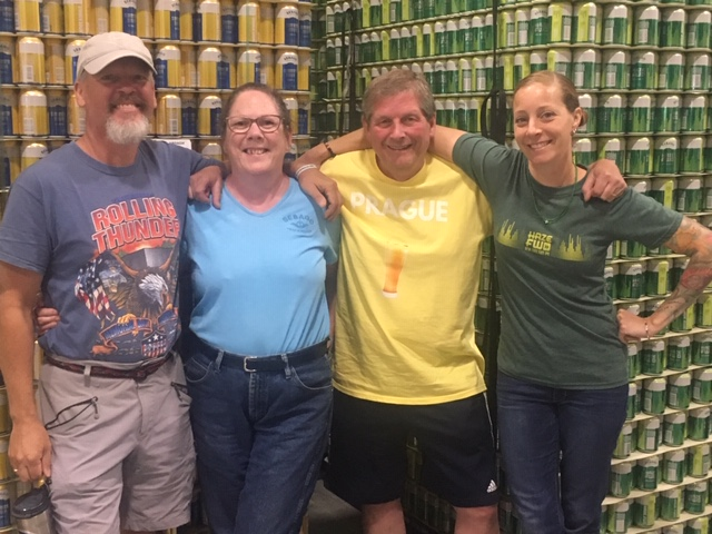 http://www.sebagobrewing.com/wordpress/wp-content/uploads/2019/08/Brewery-Tour-Guides_1.jpg