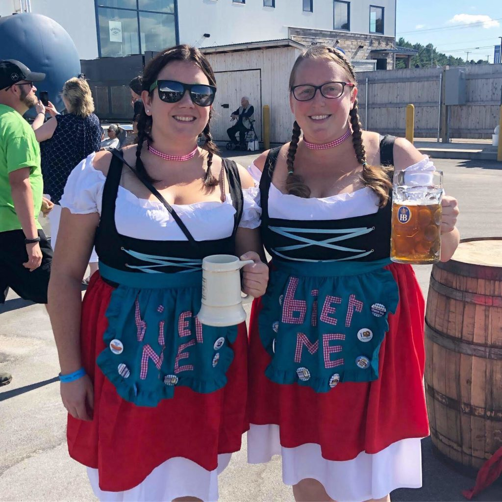 http://www.sebagobrewing.com/wordpress/wp-content/uploads/2019/10/Two-damsels-1024x1024.jpg